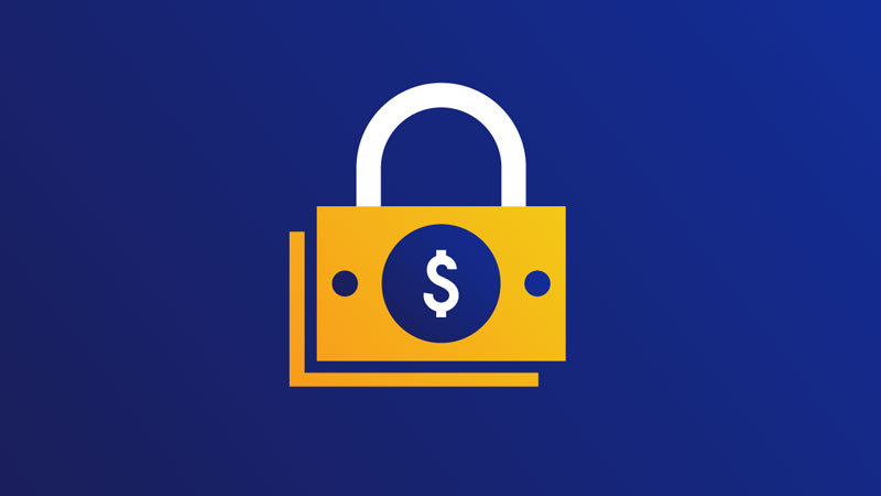 money-lock-security-illustration-visa-800x450